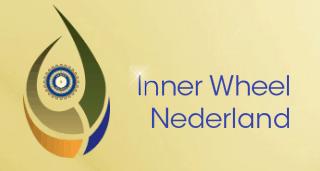 innerwheel