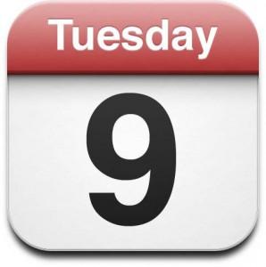 ios-calendar-logo