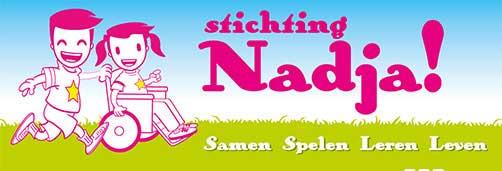 stichting_nadja