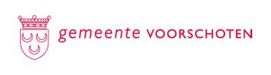 logo-voorschoten